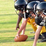 youth-sports-hydration